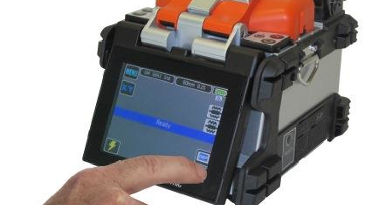Fusion splicers market forecast sees APAC region leading over next decade
