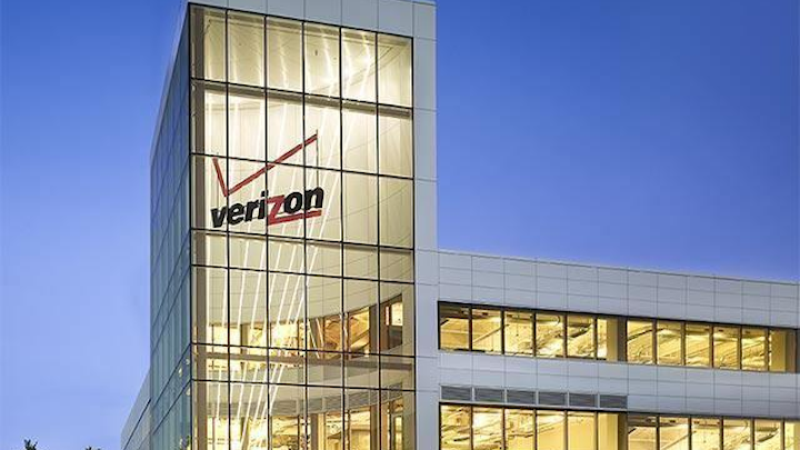 CablingInstall's Weekly Top 5: Verizon sues CA city over wireless restrictions; TIA-942-B data center standard forecast