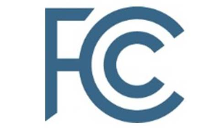 FCC says cabling delayed IT upgrade