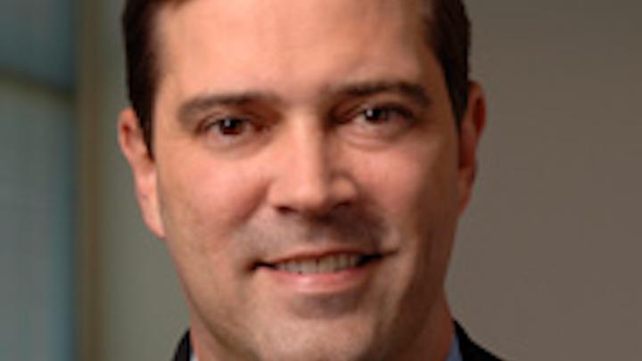 Cisco CEO's departure signals shift in technology era