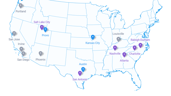 Google Fiber hype sours; General Cable now all Prysmian's; 10G Ethernet coax overlay network runs on 'virtual fiber': The week's top stories