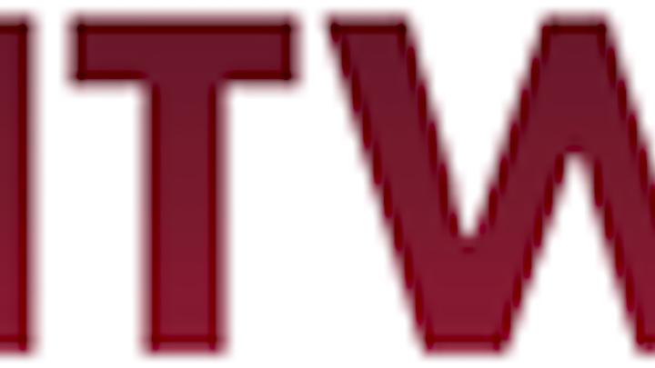 Lightwave: British Fibre Networks targeting UK greenfield FTTH market to offer alternative broadband network installation services