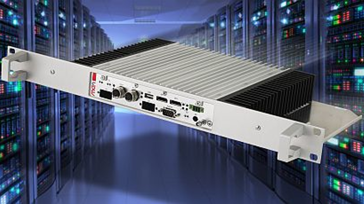 Coriant's white box SDN utility separates network OS from routing hardware