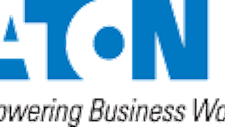 Eaton's boosts data center intelligent power manager for virtualized disaster recovery