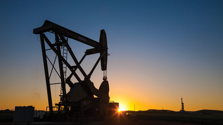 Graybar opens additional North Dakota branch to serve Bakken oil fields