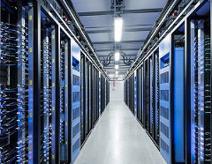3 key challenges for data center migration in 2015