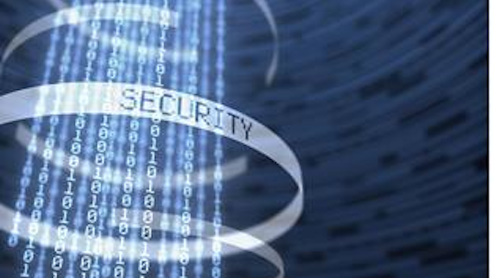IEEE Cybersecurity Initiative appoints new leadership