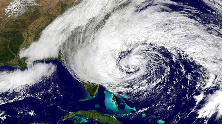 Content Dam Pennenergy Online Articles 2012 October Sandy