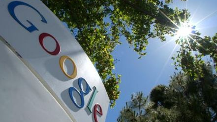 Google, Verizon form global patent license agreement