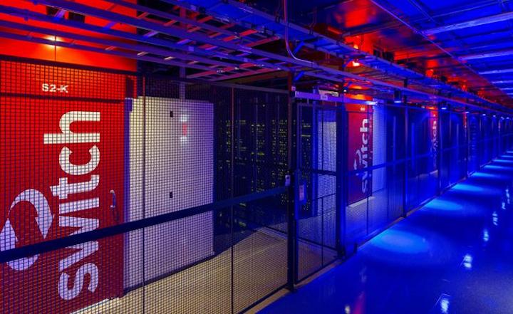 H5 Data Centers acquires 70K SF data center in Ashburn, VA, will overhaul for cloud, enterprise, carrier, colo-