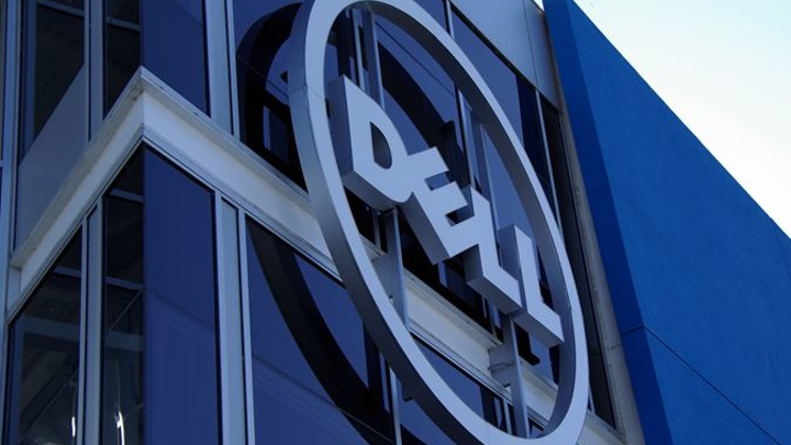 Dell, Red Hat deploy hybrid cloud infrastructure for OpenStack-based SDN data center in Singapore