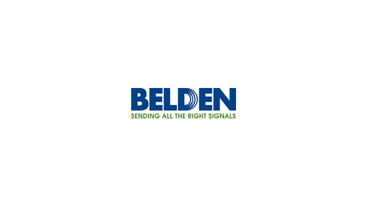 Belden-Hirschmann unveils new entry-level Ethernet switch for industrial networks