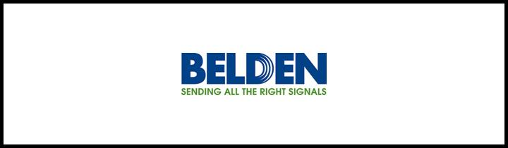 Belden-Hirschmann unveils new entry-level Ethernet switch for industrial networks