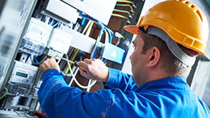 Cabling distributors: Poll