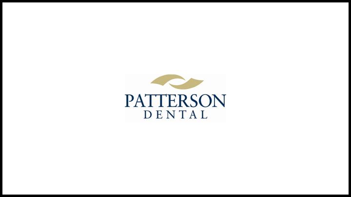 Content Dam Rdh Sponsors O T Patterson Dental Logo X100