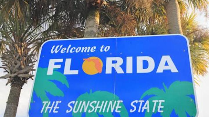 TierPoint acquires Florida's CxP Data Centers