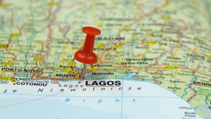 Nigeria's MainOne selects Siemon's copper, fiber cabling for new Lagos data center