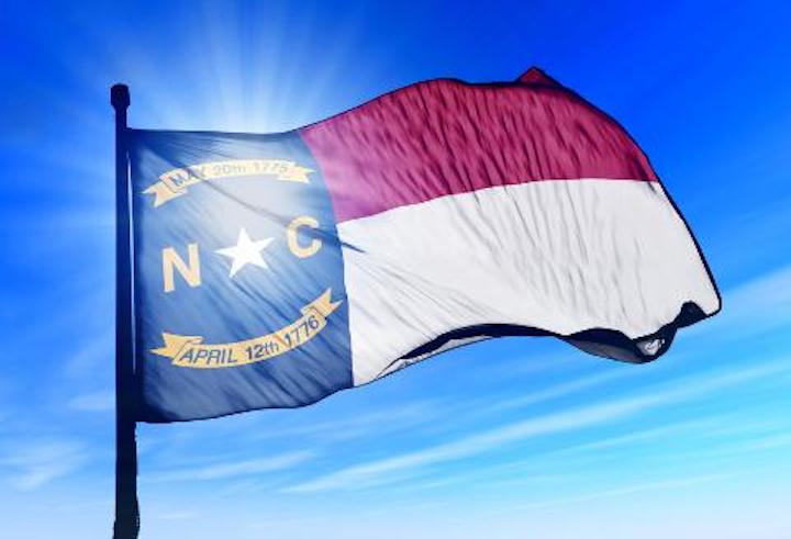 New fiber installations lit in Greensboro, Durham as AT&T expands North Carolina FTTP footprint