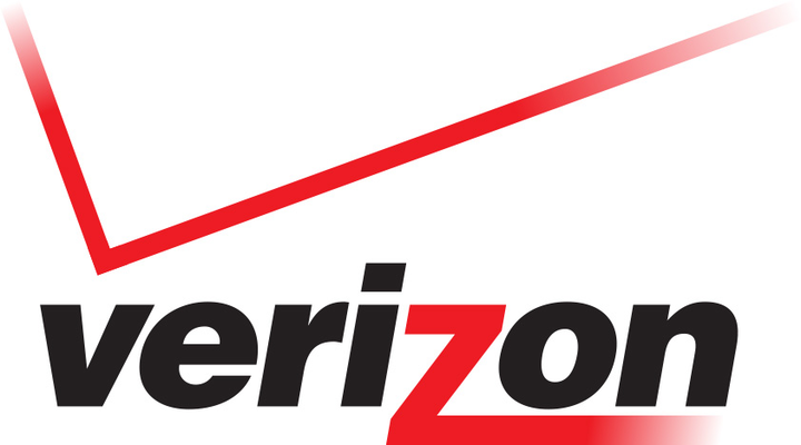 Verizon to debut 5G wireless field tests