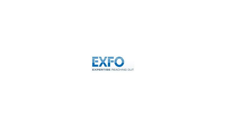 Https Images pennnet com Pnet White Papers Logos Wp Logo 292929