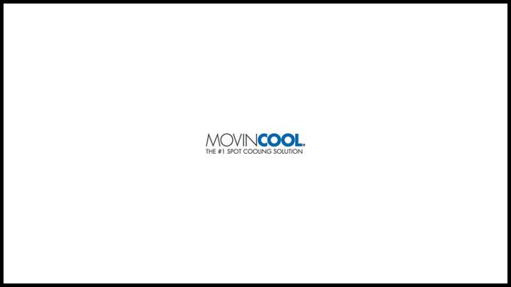 Https Images pennnet com Pnet White Papers Logos Wp Logo 313676