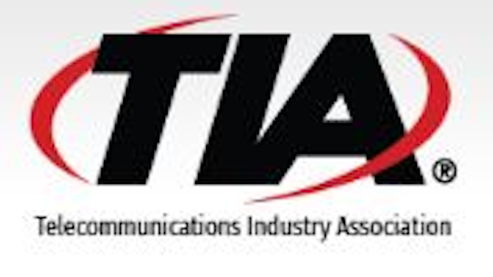 In January 2019, seven committees within the TIA TR-42 cabling standards development committee elected chairs and vice chairs. TR-42 meets in person three times per year to develop and revise cabling standard documents.
