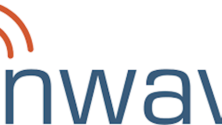 DAS, in-building wireless specialist Zinwave names new CEO, COO