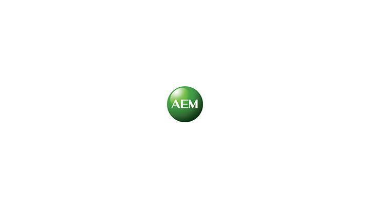 Content Dam Cim Sponsors A H Aem Masterlogox70