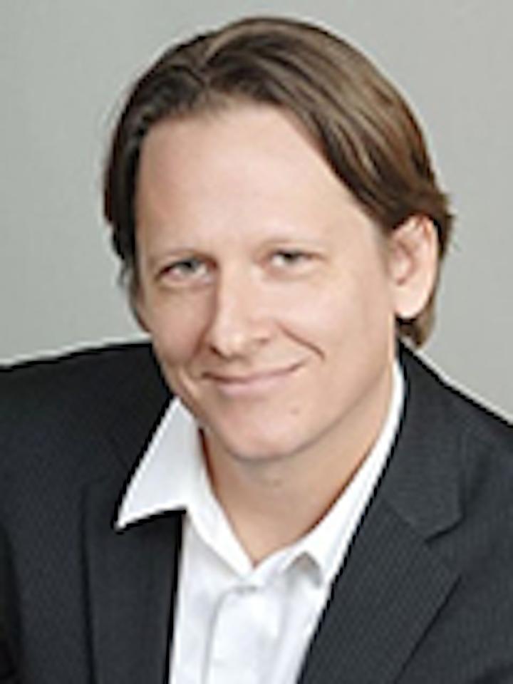 Content Dam Cim Bios A H Jan Durnhofer120x160