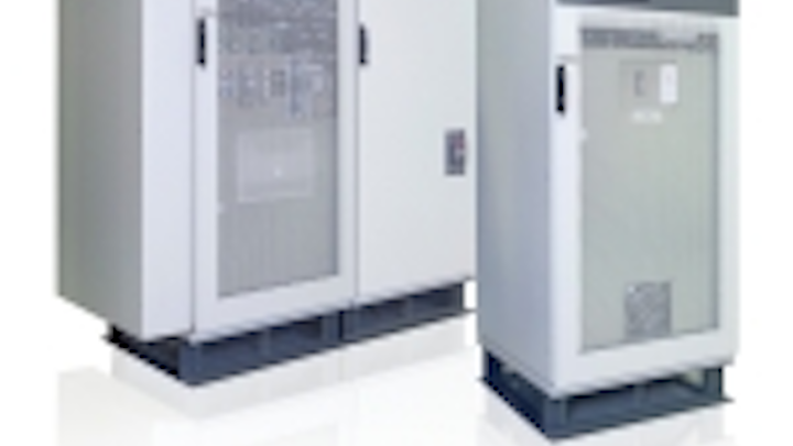 ABB power protection devices target data center, industrial environments