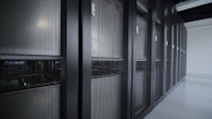 Content Dam Cim En Articles 2013 11 3m Immersion Data Center Leftcolumn Article Thumbnailimage File