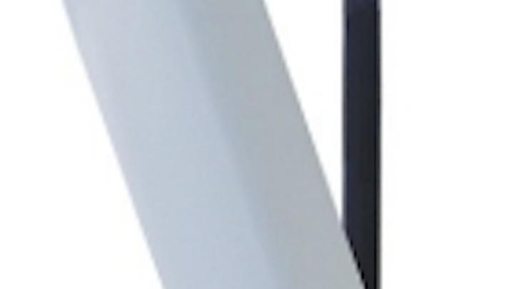 Content Dam Cim En Articles 2013 11 Lcom Spatial Diversity Antennas Leftcolumn Article Thumbnailimage File