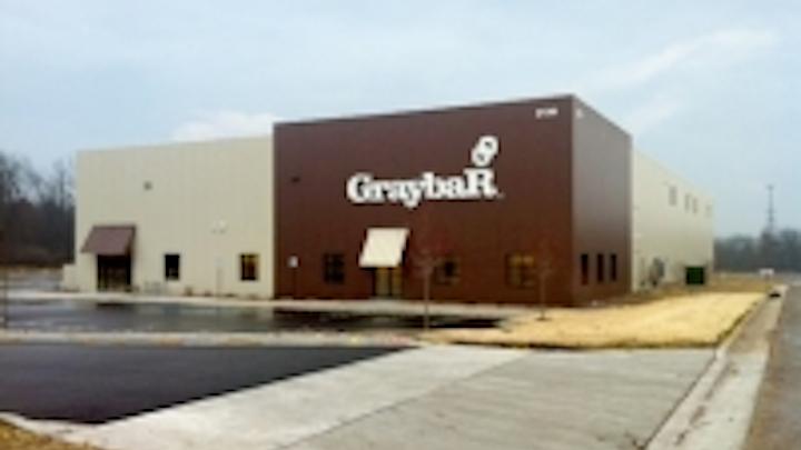 Content Dam Cim En Articles 2013 12 Graybar Madison Branch Leftcolumn Article Thumbnailimage File