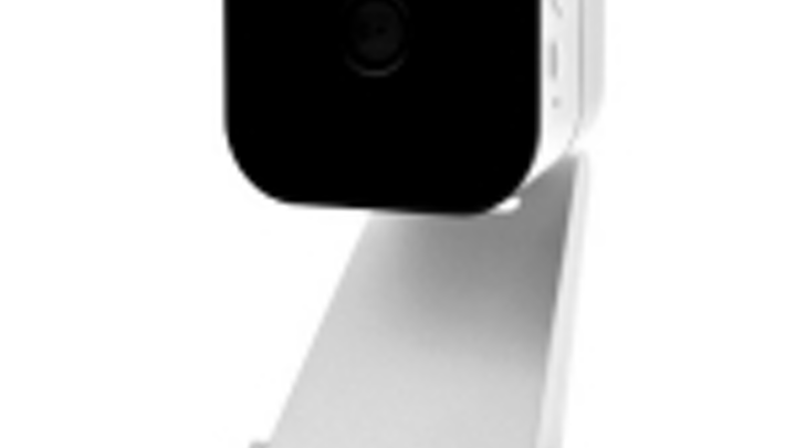 Content Dam Cim En Articles 2014 01 Netgear Wireless Ip Cameras Leftcolumn Article Thumbnailimage File