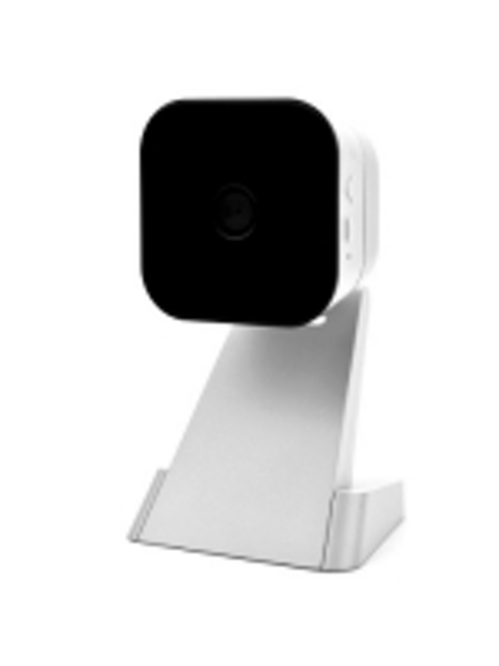 Content Dam Cim En Articles 2014 01 Netgear Wireless Ip Cameras Leftcolumn Article Thumbnailimage File