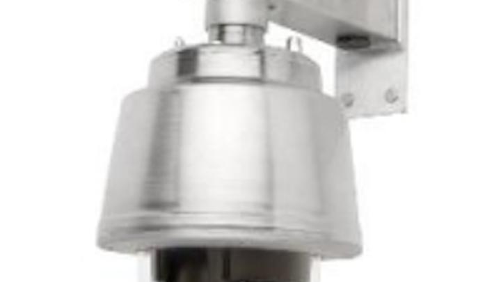 Content Dam Cim En Articles 2014 02 Axis Nitrogen Stainless Domes Leftcolumn Article Thumbnailimage File