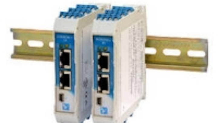 Content Dam Cim En Articles 2014 03 Acromag Industrial Ethernet Io Modules Leftcolumn Article Thumbnailimage File