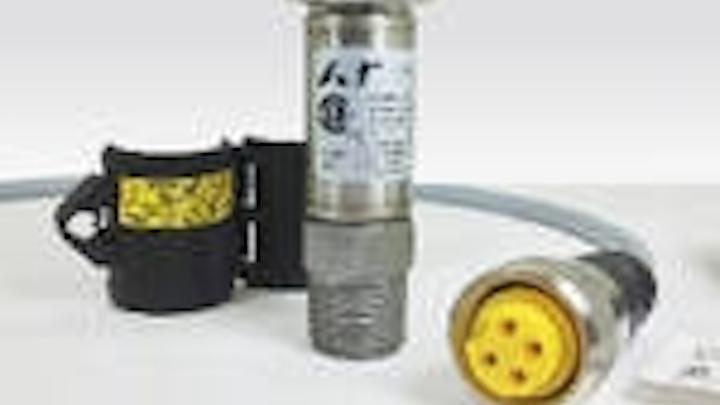 Content Dam Cim En Articles 2014 03 Ast No Conduit Pressure Transmitters Leftcolumn Article Thumbnailimage File