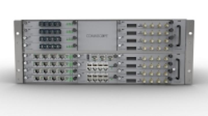 Content Dam Cim En Articles 2014 03 Commscope Ion E Wireless Leftcolumn Article Thumbnailimage File