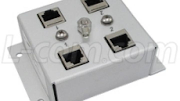 Content Dam Cim En Articles 2014 03 Lcom Dualport Lightning Leftcolumn Article Thumbnailimage File