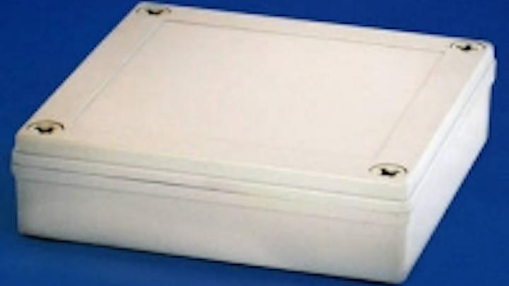 Content Dam Cim En Articles 2014 04 Bud New Box Enclosures Leftcolumn Article Thumbnailimage File