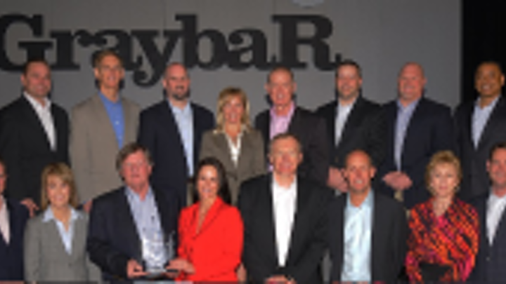 Content Dam Cim En Articles 2014 04 Commscope Graybar Supplier Award Leftcolumn Article Thumbnailimage File