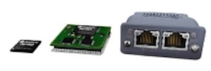 Content Dam Cim En Articles 2014 05 Hms Embedded Industrial Modules Leftcolumn Article Thumbnailimage File