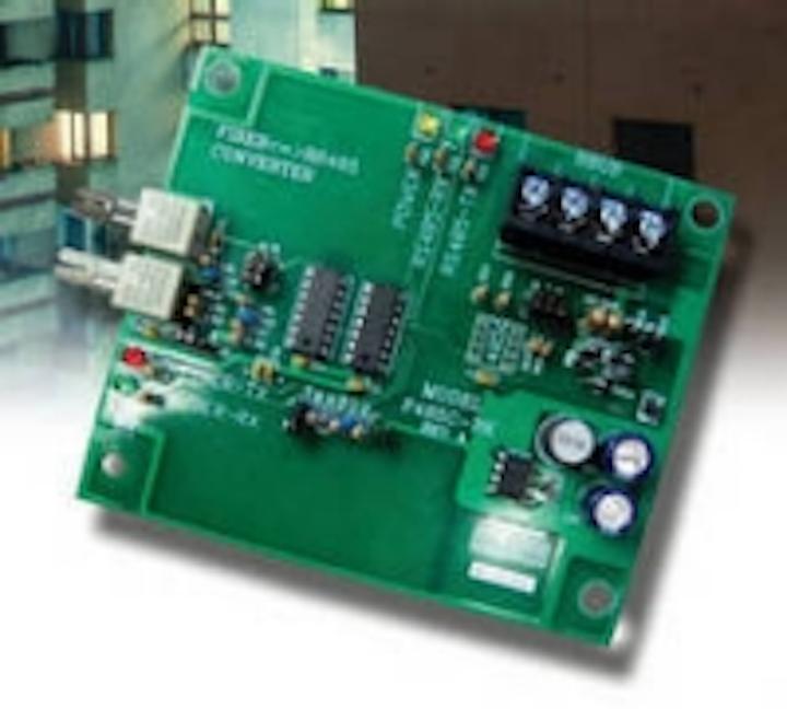 Content Dam Cim En Articles 2014 05 Honeywell Wire To Fiber Converter Leftcolumn Article Thumbnailimage File