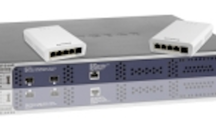 Netgear launches dedicated WLAN products for educational