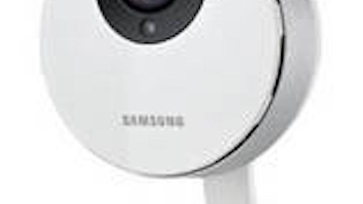 Content Dam Cim En Articles 2014 05 Samsung Wireless Video Camera Leftcolumn Article Thumbnailimage File
