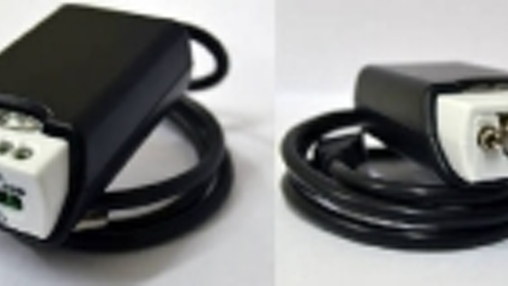 Content Dam Cim En Articles 2014 06 Easysync Serial Adapters Esd Leftcolumn Article Thumbnailimage File