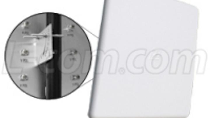 Content Dam Cim En Articles 2014 07 Lcom Dual Polarity Antennas Leftcolumn Article Thumbnailimage File