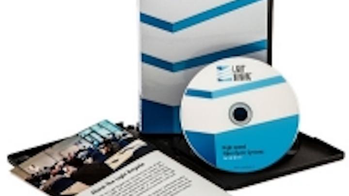 Content Dam Cim En Articles 2014 07 Lightbrigade Highspeed Fo Systems Leftcolumn Article Thumbnailimage File