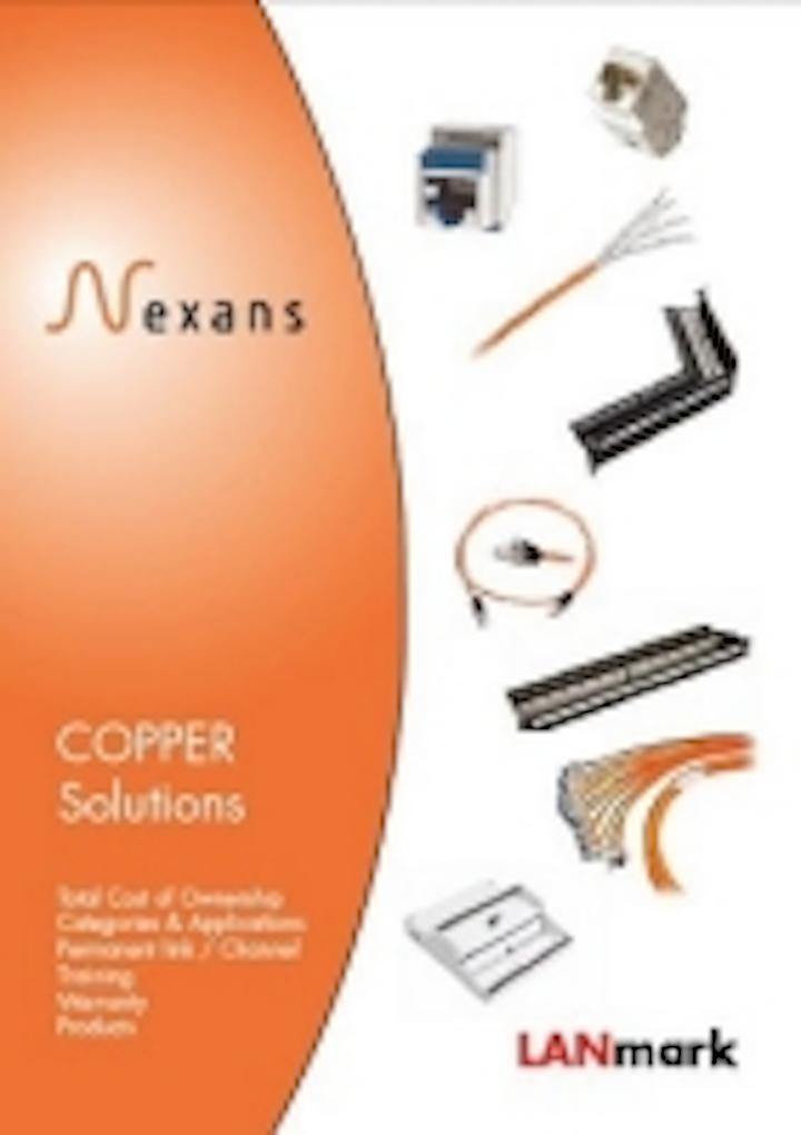 Content Dam Cim En Articles 2014 07 Nexans New Lan Copper Catalog Leftcolumn Article Thumbnailimage File
